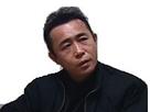 https://image.noelshack.com/minis/2019/01/5/1546637608-susumu.png