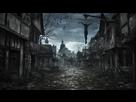 http://www.noelshack.com/2019-01-7-1546809724-1437417267-402916-ddarkness-dark-fantasy.jpg