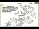 sondes moteur j8s 1546873477-circuit-eau