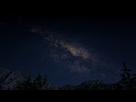 https://image.noelshack.com/fichiers/2019/02/2/1546917338-galactique.jpg