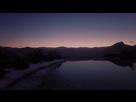 https://image.noelshack.com/fichiers/2019/02/2/1546917413-paysage2.jpg