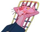http://image.noelshack.com/fichiers/2019/02/3/1546992288-pink-panther-oklm-observe-les-kj-s-entretuer.png