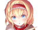 http://image.noelshack.com/fichiers/2019/02/3/1547052018-alice5.png