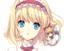 http://image.noelshack.com/fichiers/2019/02/3/1547052170-alice6.png