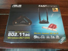 https://image.noelshack.com/minis/2019/02/6/1547309476-carte-wifi.png