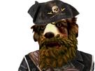 https://image.noelshack.com/minis/2019/02/6/1547314557-barbe-chien.png