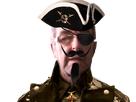 https://image.noelshack.com/minis/2019/02/6/1547314565-captain-charly.png