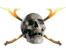 https://image.noelshack.com/minis/2019/02/6/1547314987-skull-2729050-960-720.png