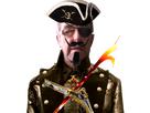https://image.noelshack.com/minis/2019/02/6/1547315605-captaincharly.png