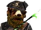 https://image.noelshack.com/minis/2019/02/6/1547316183-pirate-1.png