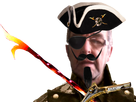 https://image.noelshack.com/minis/2019/02/6/1547316188-pirate-3.png