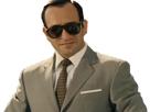 https://image.noelshack.com/minis/2019/02/6/1547321675-lunettes3.png