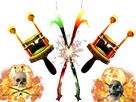 https://image.noelshack.com/minis/2019/02/7/1547399956-duel.png