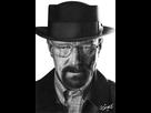 https://www.noelshack.com/2019-03-1-1547464254-heisenberg-small.jpg