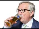http://image.noelshack.com/fichiers/2019/03/1/1547491262-junker-drunk-removebg.png