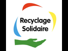 http://www.noelshack.com/2019-03-3-1547638260-logo-recyclage-solidaire.jpg