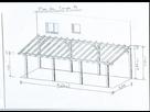 Forum : Calcul de section pour toiture terrasse