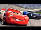 http://www.noelshack.com/2019-04-1-1548087735-cars3.jpg