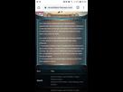 http://www.noelshack.com/2019-04-2-1548132038-screenshot-20190122-053955-chrome.jpg