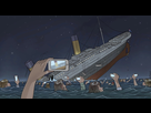 http://image.noelshack.com/fichiers/2019/04/2/1548160380-titanic-today.jpg