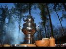 STAGE DE CUISINE SAUVAGE autour de la cérémonie du thé au Samovar - JUILLET 2019 1548231945-samovar-john-c-bashkir