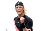 https://image.noelshack.com/fichiers/2019/04/3/1548251166-stickers-shapovalov-01.png