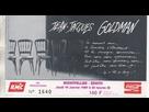 https://image.noelshack.com/minis/2019/04/4/1548305620-jean-jacques-goldman-ancien-ticket-de-concert-billet.png