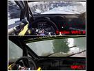http://www.noelshack.com/2019-04-5-1548407222-cockpit.jpg