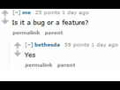 https://www.noelshack.com/2019-04-5-1548437618-nme-is-it-a-bug-or-a-feature-permalink-parent-26303335.png