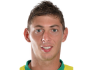 http://image.noelshack.com/fichiers/2019/04/6/1548498631-emilianosala.png