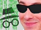 https://image.noelshack.com/fichiers/2019/04/7/1548551656-hugo-clement9.png