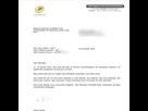Probleme avec un membre pour une vente... 1548605094-lettresuivi1