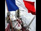 https://image.noelshack.com/minis/2019/04/7/1548607419-chevalier-templier-francais.png