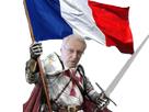 https://image.noelshack.com/minis/2019/04/7/1548609074-stikers-de-lesquen-templier-francais.png