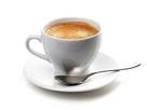 http://www.noelshack.com/2019-04-7-1548612349-cafe.jpg