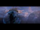 https://www.noelshack.com/2019-05-1-1548634672-anthem-screenshot-2019-01-28-01-09-01-66.png