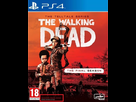 https://www.noelshack.com/2019-05-1-1548668545-the-walking-dead-the-final-season-ps4-game.jpg