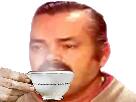 http://www.noelshack.com/2019-05-2-1548779584-issou-cafe.png