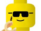 https://image.noelshack.com/fichiers/2019/05/3/1548854200-lego-oof-kekeh.png