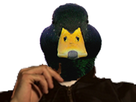 https://image.noelshack.com/fichiers/2019/05/4/1548938161-duck-qlf.jpg