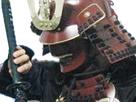 https://image.noelshack.com/minis/2019/05/5/1549035466-samourai-dark.png