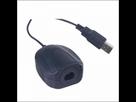 http://www.noelshack.com/2019-06-1-1549266991-ft8891-gamecube-to-pc-usb-converter.jpg