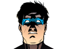 https://image.noelshack.com/fichiers/2019/06/2/1549324552-nightwingstickerface.png