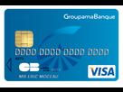 https://www.noelshack.com/2019-06-4-1549533625-carte-visa-classic.png