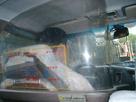 http://www.noelshack.com/2019-06-4-1549536990-taxi-driver-inside.jpg