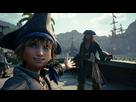 https://www.noelshack.com/2019-06-5-1549658043-pirate1.png