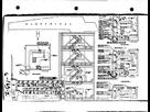 Saturn v+ LUT + Crawler 1/144 1549659400-162-2