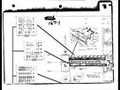Saturn v+ LUT + Crawler 1/144 1549659910-167-1