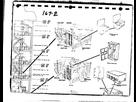 Saturn v+ LUT + Crawler 1/144 1549659937-167-2