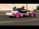 1549713929 Thumbnail 2 ForzaMotorsport.fr